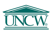 University of North Carolina Wilmington Logo