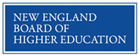 New England Board of Higher Education Logo